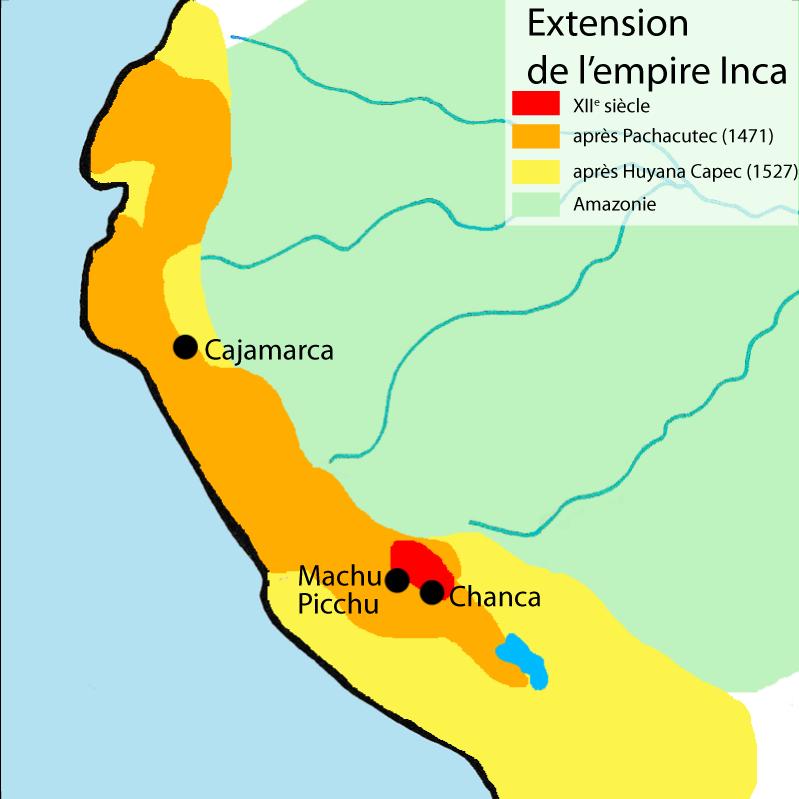 l-ancien-empire-inca